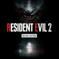 Torrent Skidrow Resident Evil 2 Crack Pc Free Download