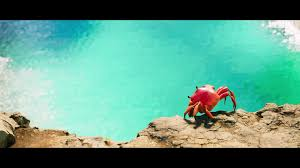 Crab Champions Pc Game + Crack CPY CODEX Torrent Free