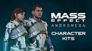 Mass Effect Andromeda CPY Full Game Crack Torrent