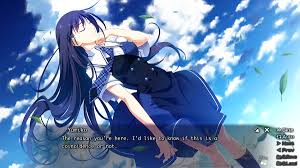 The Fruit of Grisaia Unrated Version Crack Full PC Game Download