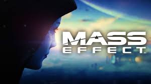 Mass Effect Ultimate Edition Crack Free Download PC Full Game
