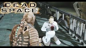 Dead Space Series Collection Crack Free Download PC Game