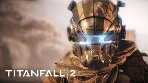 Titanfall 2 Crack CODEX Torrent Free Download Full PC Game