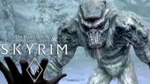 The Elder Scrolls V Skyrim VR Crack PC Full Game Download Torrent