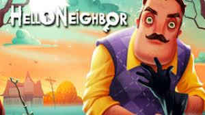 Hello Neighbor Hide and Seek Crack Codex Torrent Free Download