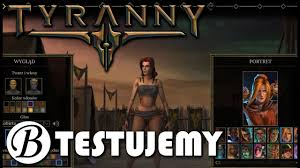 Tyranny Gold Edition Crack Full PC Game Free Download 2021
