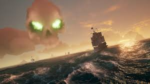 Sea Of Thieves Crack PC CODEX - CPY Free Download Torrent