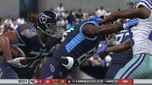 Madden NFL 19 Crack Codex Torrent Free Download