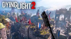 Dying Light 2 Torrent Codex Downlaod Full PC Game
