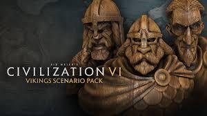Sid Meiers Civilization vi Gathering Storm-v1-0-0-341 Crack CPY