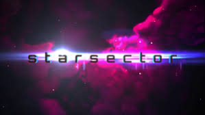 Starsector v0 9 1a Rc8 Early Access Crack CPY CODEX Torrent