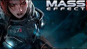 Mass Effect 3 Dlc Pack Crack PC Free Download CPY Game