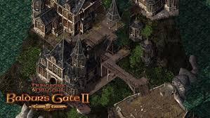 Baldur's Gate ii Enhanced Edition v2-5 Crack PC+ CPY Download