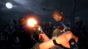 The Walking Dead Saints Sinners Crack Codex Free Download