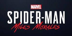 Marvel's Spider-Man Miles Morales Download PC GAME