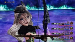 Bravely Default 2 CPY SKIDROW CPY GAMES Download