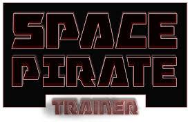 Space Pirate Trainer VR-VREX Crack Free Download Codex Torrent