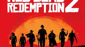 Red Dead Redemption 2 Crack Full PC Download Torrent