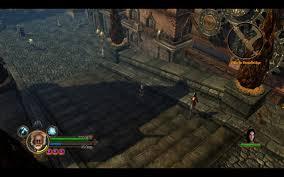 Dungeon Siege Collection Crack Free Download Codex Torrent