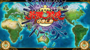 Eiyuu Senki GOLD Crack Codex Torrent Free Download Game