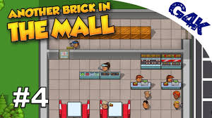 Another Brick in the Mall Crack Codex Torrent Free Download 2021