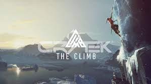 The Climb VR Crack Full PC Game CODEX Torrent Free Download
