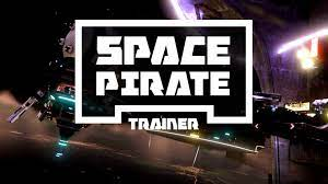 Space Pirate Trainer Crack Free Download PC +CPY CODEX Torrent Game