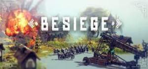 Besiege Crack CODEX Torrent Free Download Full PC +CPY Game 2021