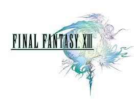 Final Fantasy XIII Crack CODEX Torrent Free Download PC Game
