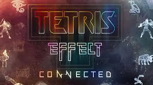 Tetris Effect Crack CODEX Torrent Free Download Full PC Game