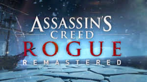 Assassins Creed Rogue Crack CODEX Torrent Free Download PC Game