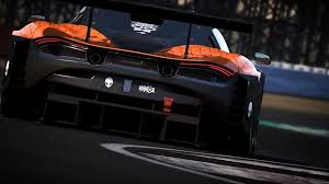 Assetto Corsa Update v1.15 Crack Free Download PC +CPY Game