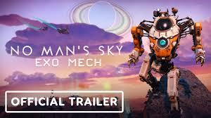 No Mans Sky NEXT v1.58d Crack Full PC +CPY Free Download