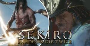 Sekiro Shadows Die Twice Update v1.04 Crack Torrent Free Download