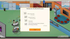 Game Dev Tycoon Crack Free Download Codex Torrent PC Game