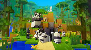 Minecraft Crack Full PC Game CODEX Torrent Free Download