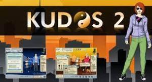 Kudos 2 Crack Free Download PC +CPY CODEX Torrent Game