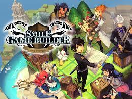 SMILE GAME BUILDER CRACK CODEX TORRENT FREE DOWNLOAD