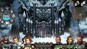 Stranger of Sword City Crack PC +CPY Free Download CODEX Torrent