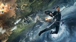 Just Cause 4 Crack CODEX Torrent Free Download Full PC +CPY Game