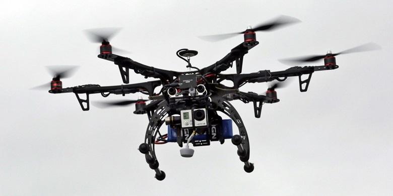 Satın Alabileceğiniz Ucuz ve En İyi 5 Drone
