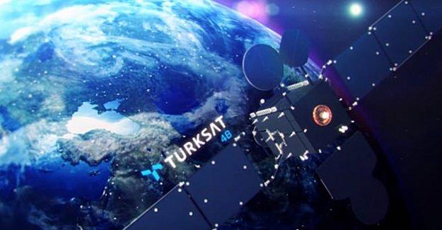 Türksat 4B Sayesinde İnternet Ucuzlayacakmı?