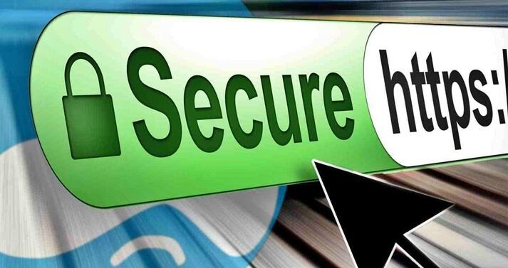 WordPress Siteye SSL Sertifikası Nasıl Kurulur ?