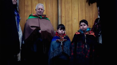 25. Rancho dos Romeiros Good Friday pilgrimage (Toronto) [PT]: https://pchpblog.wordpress.com/2016/04/17/our-piece-on-the-romeiros-of-toronto-aired-on-rtps-hora-dos-portugueses/