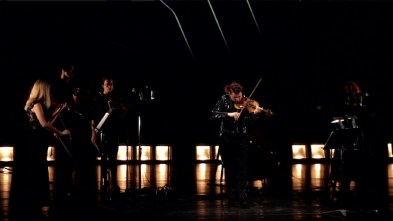 66. Alexandre da Costa, violinist (Montreal) [Fr}: https://pchpblog.wordpress.com/2017/04/04/our-story-on-the-world-renowned-violinist-alexandra-da-costa-aired-on-rtp/