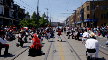 81. Portugal Day celebrations in Toronto and Montreal [Pt]: https://pchpblog.wordpress.com/2017/06/25/our-story-on-the-portugal-day-celebrations-in-toronto-and-montreal-aired-on-rtp/