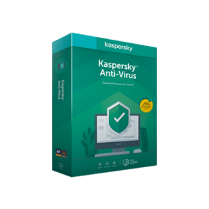 kaspersky-anti-virus