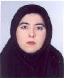 Zahra Hadipour