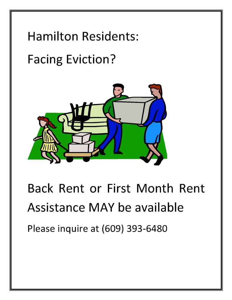 Progress Center For Independent Living Get Help Paying Rent