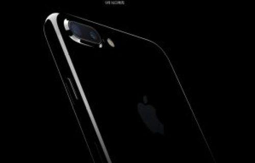 iPhone7はスイカ・防水・対応でイヤホンジャック廃止